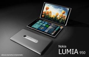 Nokia-Lumia-950-Atlantis-a-4-8-Quad-Core-Concept-
